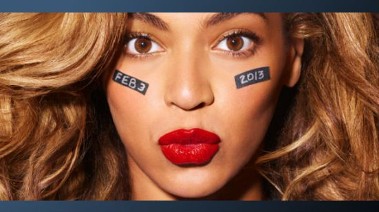 http://abcnewsradioonline.com/music-news/2012/10/16/its-official-beyonce-to-perform-at-super-bowl-halftime.html