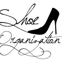 35+ Shoe Organization Ideas :: I De-clutter