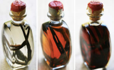 Homemade Vanilla Extract :: Impeccable Taste